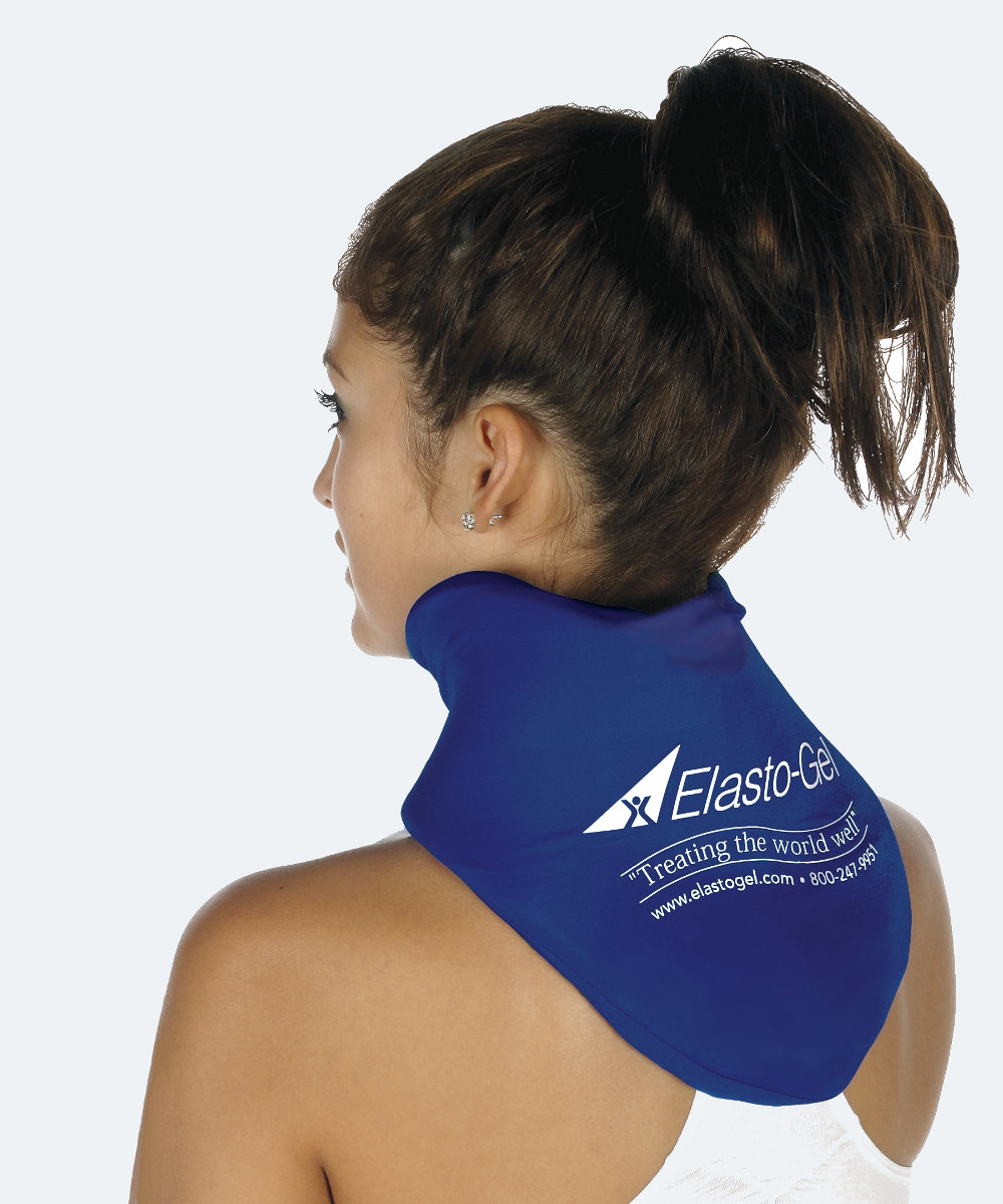 CC102 Cervical-Collar-2