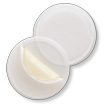 Comfort-Aid-Breast-Pads SM