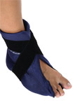 fa6080_foot_ankle_wrap_sm