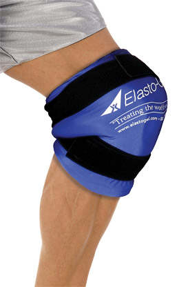 tm6010_all_purpose_wrap_knee_med
