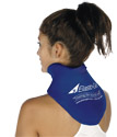 cc102_cervical_collar_2_sm