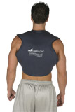nb105_neck_back_combo_back_sm