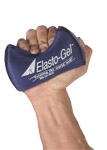 he5005_hand_exerciser_1_sm