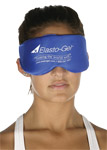 sm301_sinus_mask_adult_sm