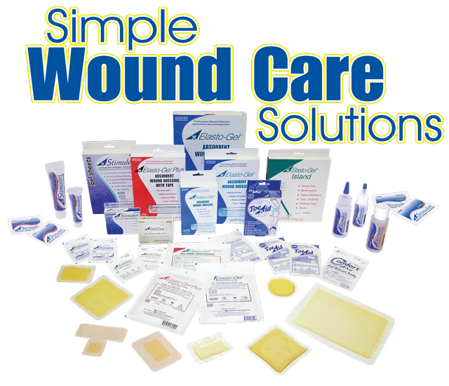 complete_wound_care_line
