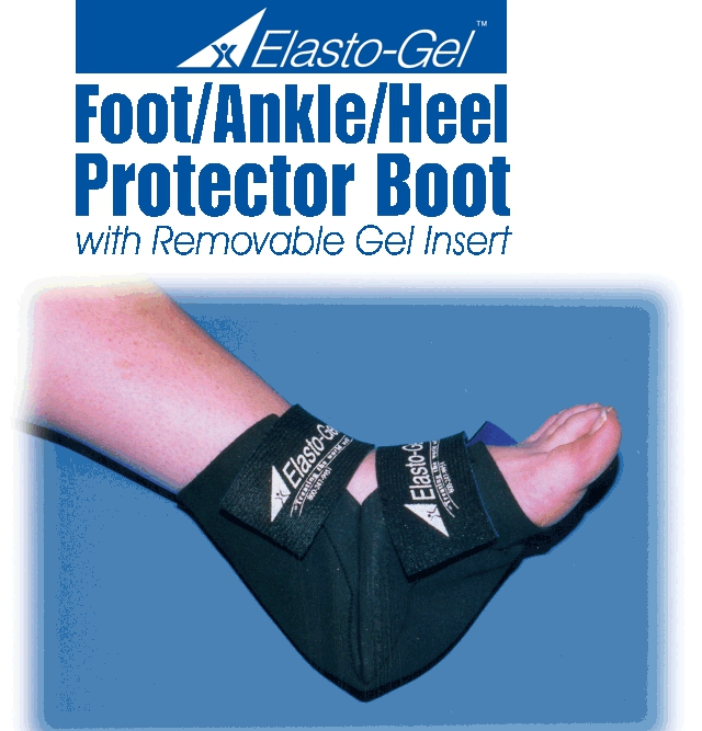 foot_ankle_boot