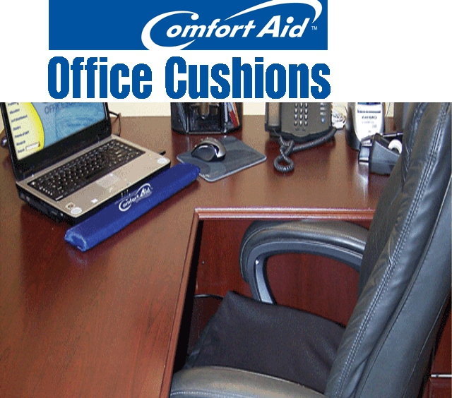 office_cushions