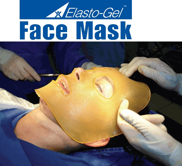 facial_mask_dressing2