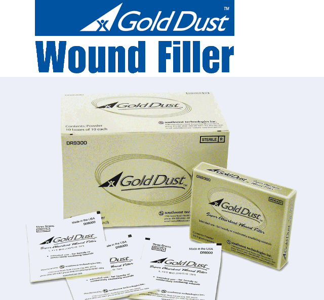 gold-dust-powder a