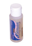 st9555_stimulen_lotion_bottle_sm